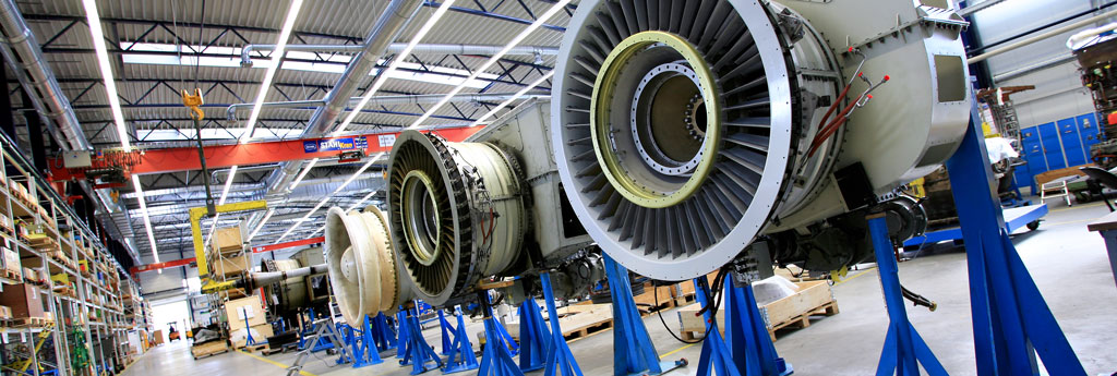 Image result for MTU Aero Engines