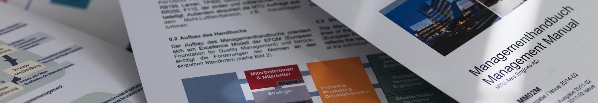 Natco pharma stock recommendation report