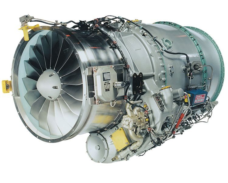 Thumb Cfe also Ncachip likewise Ad Mroreg Miatcollege Of Technology together with Genx Turbine Center Frame D F likewise Cfm Intake. on gas turbine engine aircraft