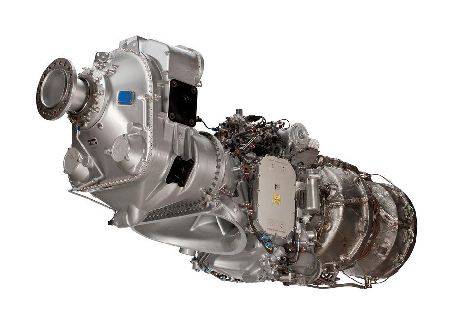 pw100 150a mtu aero engines rh mtu de