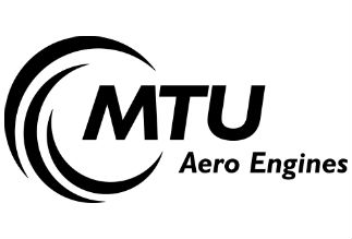 Disclosure of inside information pursuant to Article 17 MAR: MTU Aero Engines AG withdraws guidance 2020
